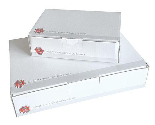 ISN-Verpackungsboxen aus Wellpappe bedruckt
