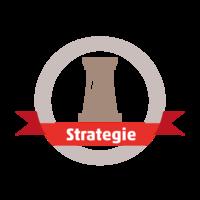 Strategische Markenentwicklung
